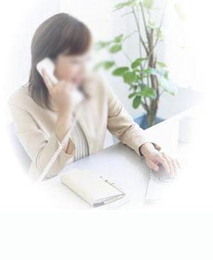 广西泰安电子科技有限公司